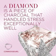 60 Best Jewelry Quotes Images