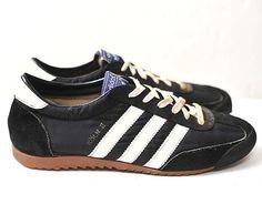 online store 2611a c017d adidas Originals Koln II