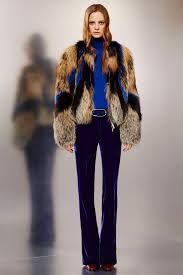 Bildergebnis für 70's winter fashion