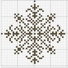 Gallery.ru / Фото #1 - Snowflakes - Auroraten