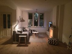 Happy new home - Interieur - ShowHome.nl
