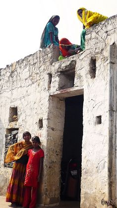 Balapura Village , India☽•✧•☆•✧•☾ ღ‿ ❀♥ ~ Sat 16th May 2015 ~ ❤♡༻ ☆༺ h❀ฬ to .•` ✿⊱╮ ♡☽•✧•☆•✧•☾