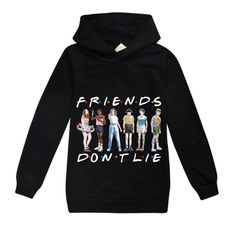 Hoodies, Sweatshirts, Stranger Things, Clothing, Sweaters, Fashion, Freaky Things, Tall Clothing, Moda