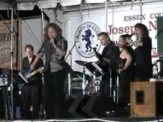 Lesley Gore live, - YouTube