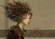 Google Image Result for http://fc03.deviantart.net/fs70/i/2012/099/3/8/forest_spirit_by_soreiyu_run-d4vlrj0.jpg
