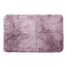 Tapis rectangulaire (80 cm) Marmotte Mauve : choisissez parmi tous nos produits…