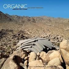 organic architecture - Iskanje Google