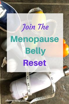Join the menopause belly reset. In this 30 day program you will discover the simple steps to losing the menopause belly and keeping it off. Quick Weight Loss Tips, Help Losing Weight, Healthy Weight Loss, Lose Weight, Menopause Diet, Menopause Symptoms, Healthy Mind And Body, Stress And Anxiety, Anxiety Relief