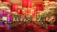 #Modern #Wedding #Planner in #Delhi, #India