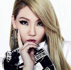 2NE1's CL confirmed to make her U.S. debut as a solo artist | allkpop.com