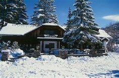 Ski Austria in Bad Gastein