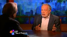 Inequality for All- Bill Moyers talks with Economic analyst Robert Reich about the new film Inequality for All. Opening in theaters across the country next week, the film aims to be a game-changer in our national discussion of income inequality.