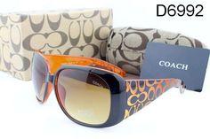 Coach sunglasses-057