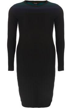 Nikkie Jolie Gradient Dress
