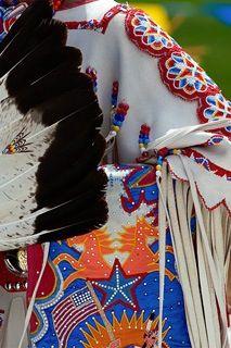beautiful women's traditional buckskin with beadwork Native American Ancestry, Native American Patterns, Native American Regalia, Native American Beadwork, Native American Fashion, Native American Indians, Indian Beadwork, Native Beadwork, Native Indian