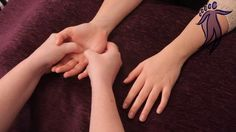 Hand reflexology for sleep techniques from the Association of Reflexologists. The Association of Reflexologists is the foremost aspirational and independent ...