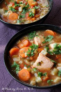 Thai Red Curry, Soup Recipes, Meals, Ethnic Recipes, Meal, Yemek, Food, Nutrition, Soap Recipes