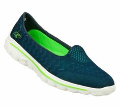 Buy SKECHERS Women's Skechers GOwalk 2 - Axis Walking Shoes only $65.00