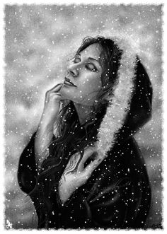 winter - Page 23 Love Poem For Her, Gothic 1, Silent Night Holy Night, Sister Poems, Poems For Him, Brother And Sister Love, Memorial Poems, Mary Elizabeth, Beautiful Morning