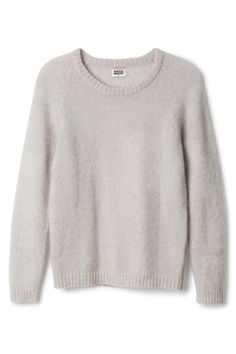 Weekday | Knits | Delicate Knit Sweater