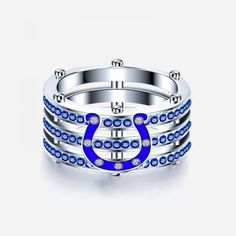 unique indianapolis colt women and mens ring https://www.evermarker.com/collections/evermarker-design?pid=unique-indianapolis-colt-women-and-mens-ring&utm_source=Pinterest_Ads&utm_medium=Traffic&utm_campaign=unique-indianapolis-colt-women-and-mens-ring