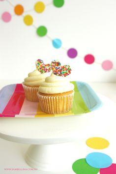 www.sambellina.com.au Birthday Party Decorations For Adults, Adult Birthday Party, Special Birthday, Birthday Cupcakes, Mini Cupcakes, Birthday Celebration, Birthday Party Themes, Birthday Traditions, Birthday Activities