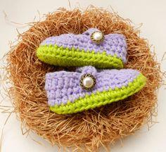 Newborn Infant Baby Girl Reborn Easter Spring by ItsyBitsyBabyToes, $14.00