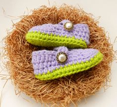 Newborn Infant Baby Girl Reborn Easter Spring by ItsyBitsyBabyToes, $14.00