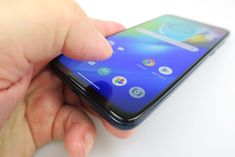 Motorola Moto G8 Power: Benchmark-uri modeste, tipice zonei low midrange