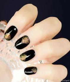 shellac uv nail gel wholesale OEM ODM chinese manufactory supplier cheap L&M bluesky cco ido cnd