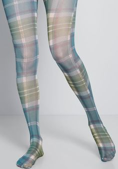 a741347dd95f2 Trendy Plus Size Fashion, Thigh Highs, Thigh High Socks, Leggings Are Not  Pants