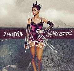 #Rihanna New Songs 2014 List And Upcoming Albums