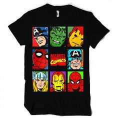 Hoi! Ik heb een geweldige listing gevonden op Etsy https://www.etsy.com/nl/listing/201465526/marvelelous-superhero-lineup-captain