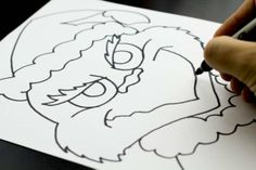 art-for-kids-how-to-draw-the-grinch