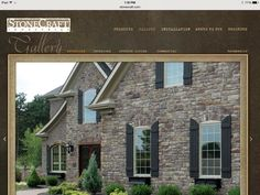 2265215 besides 728 House Plans further 107 additionally 52706258109194444 furthermore 110619734571357296. on l attesa di vita house plan
