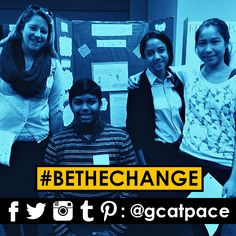 #FlashbackFriday to this picture of our Advocacy Director/Secretary, Jessie, with some of the students she taught last semester. They are at #NYC Civics Day. Learn why Jessie joined GC here:  http://gcatpace.tumblr.com/post/92142934248/flashback-friday-to-this-picture-of-our-advocacy #civicengagement #civiceducation #volunteering