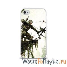 Чехол для Apple iPhone 4/4S силиконовый Sniper - интернет магазин WsemPoMayke.Ru http://wsempomayke.ru/product/case_silicone_iphone_4_2015/999826  Доставка по России курьером или почтой, оплата при получении. Чехол для Apple iPhone 4/4S силиконовый Sniper купить с доставкой, оплата при получении. Посмотреть размеры и цену > http://wsempomayke.ru/product/case_silicone_iphone_4_2015/999826