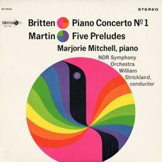 p33_britten_piano1