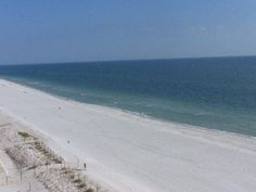 Vacation Rental in Gulf Shores from @HomeAway! #vacation #rental #travel #homeaway