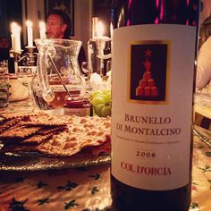 Njuter av osten, några av toscanas bästa flaskor och roliga vänner. Sova kan vi göra när vi blir gamla! #nattamat #midsommar #smågrodorna #sill #nubbe #brunello #brunellodimontalcino #coldorcia #ornellaia #bolgheri #toscana #supertuscan #styrsö #ekologiskt #herrejössesvin #ItalienskaBolaget -