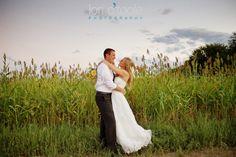 Agua Linda Farm wedding; Tucson wedding photography; Lori OToole photography
