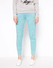 Bershka Ireland - Girl - New Latest Fashion Trends, Ireland, Pajama Pants, Trousers, Sweatpants, Spring Summer, Skinny Jeans, Coat, United Kingdom