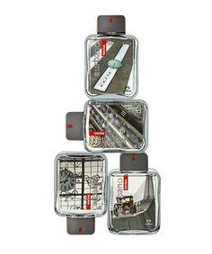 Fragrância com frescor moderno e ingrediente inédito na perfumaria mundial: polygonum. Uma fragrância, 4 frascos, o mesmo código de venda. http://rede.natura.net/espaco/novo