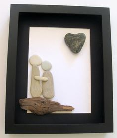 Hey, I found this really awesome Etsy listing at http://www.etsy.com/es/listing/159003127/unique-engagement-gift-personalized