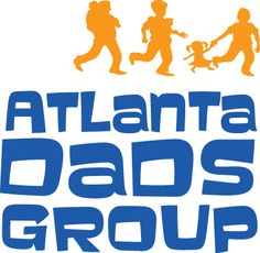 Are you a dad in Atlanta?  The Atlanta Dads Group has Meetups all over Atlanta for you.