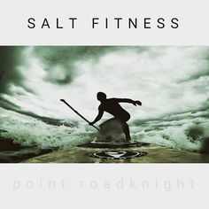 Make the most of the early hours! Get up and MOVE!  #saltfitness #fitness #sup #surf #greatoceanroad #pointroadknight #surfcoast #anglesea #paddleboards #stand_up_paddle #waves #instalike #instafit #instagood #likes #fitspo #fitspiration #coretraining #abs #core #functionaltraining #cold #sea #oceanfitness #freshair #my #energy #motivation by salt_fitness http://ift.tt/1KosRIg