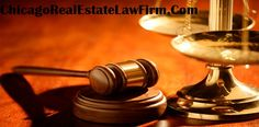 There are a lot of factors that you will not understand; therefore, it is wise to stay away from troubles. Troubles and confusing terms that you cannot comprehend are not your only matters for worrying. There are scams, and you can get away from them with legal help. For more information, you could check the official website of, ChicagoRealEstateLawFirm.Com