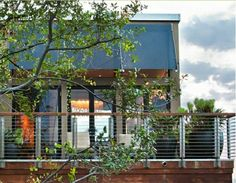 Alluminium-balcony-railing