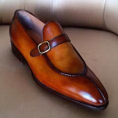 https://vestirseporlospies.es/calzado-con-hebillas-cuales-como-y-cuando/