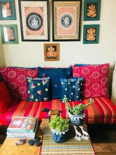 251 best indian home decor images on pinterest indian home decor